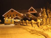 Holiday room Pension Svejk Restaurant