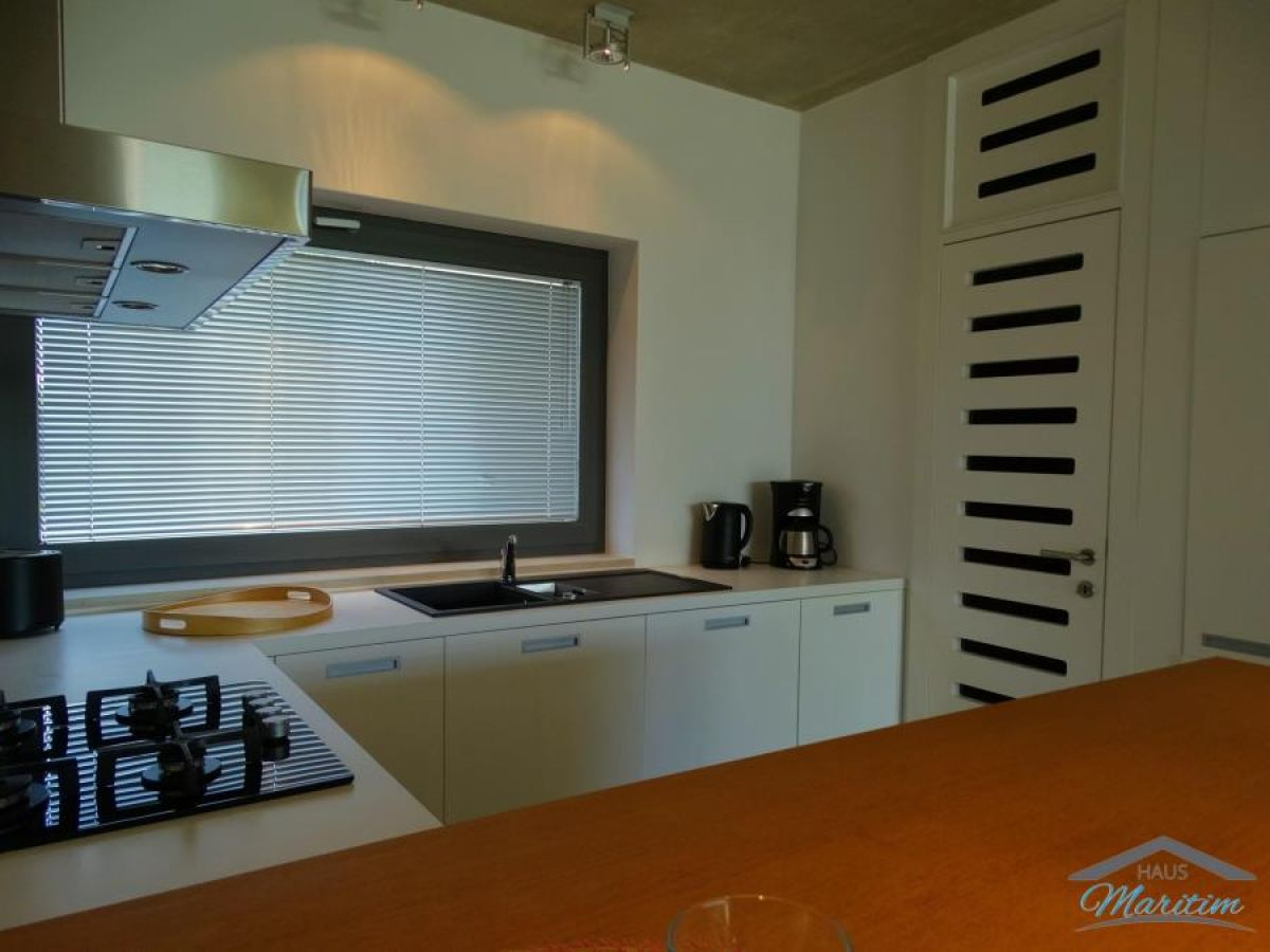holiday house oleander istria novigrad firma haus maritim ms natascha vasilj. Black Bedroom Furniture Sets. Home Design Ideas