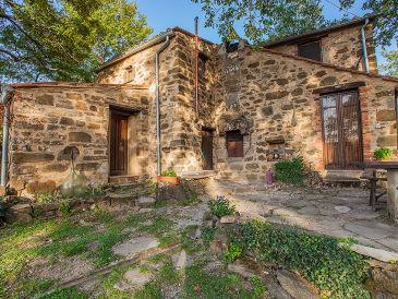 Ferienhaus Casa Viola