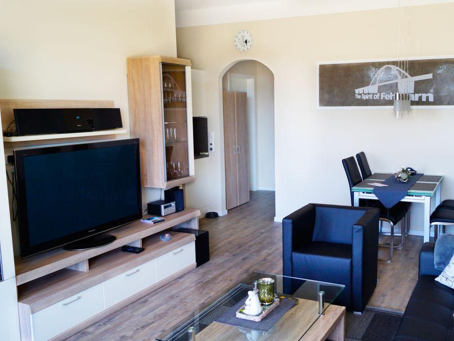 ferienwohnung strandburg h insel fehmarn schleswig. Black Bedroom Furniture Sets. Home Design Ideas