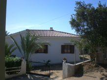 Ferienhaus Casa Carla