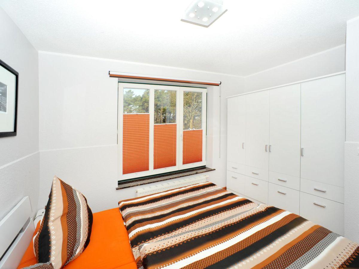 ferienwohnung michel insel usedom mecklenburg. Black Bedroom Furniture Sets. Home Design Ideas