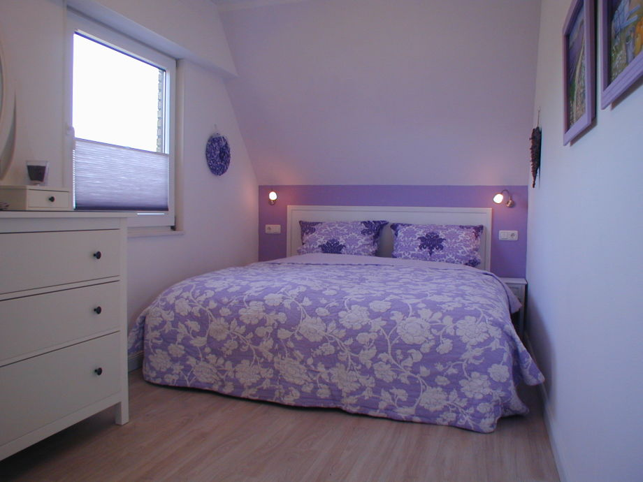 ferienwohnung romantik nordsee firma haus jonas frau. Black Bedroom Furniture Sets. Home Design Ideas