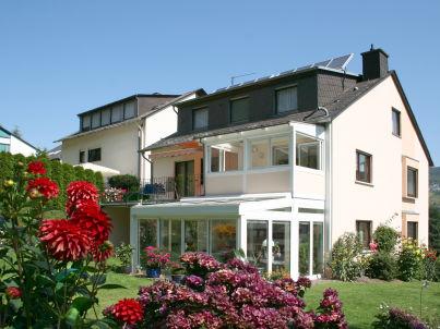 Gästehaus Geller
