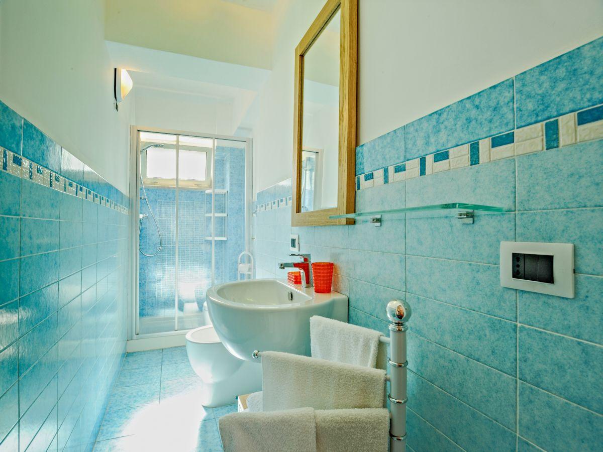 ferienwohnung residenza ancora bianca wohnung stromboli b messina sizilien firma lago. Black Bedroom Furniture Sets. Home Design Ideas