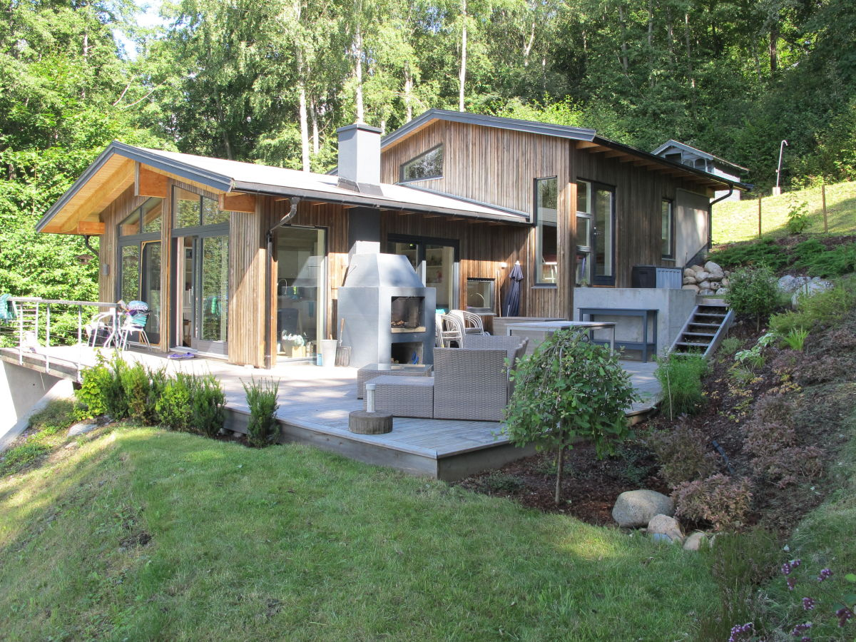 ferienhaus bellevue hole norwegen tyrifjorden norwegen herr hans petter storskogen. Black Bedroom Furniture Sets. Home Design Ideas