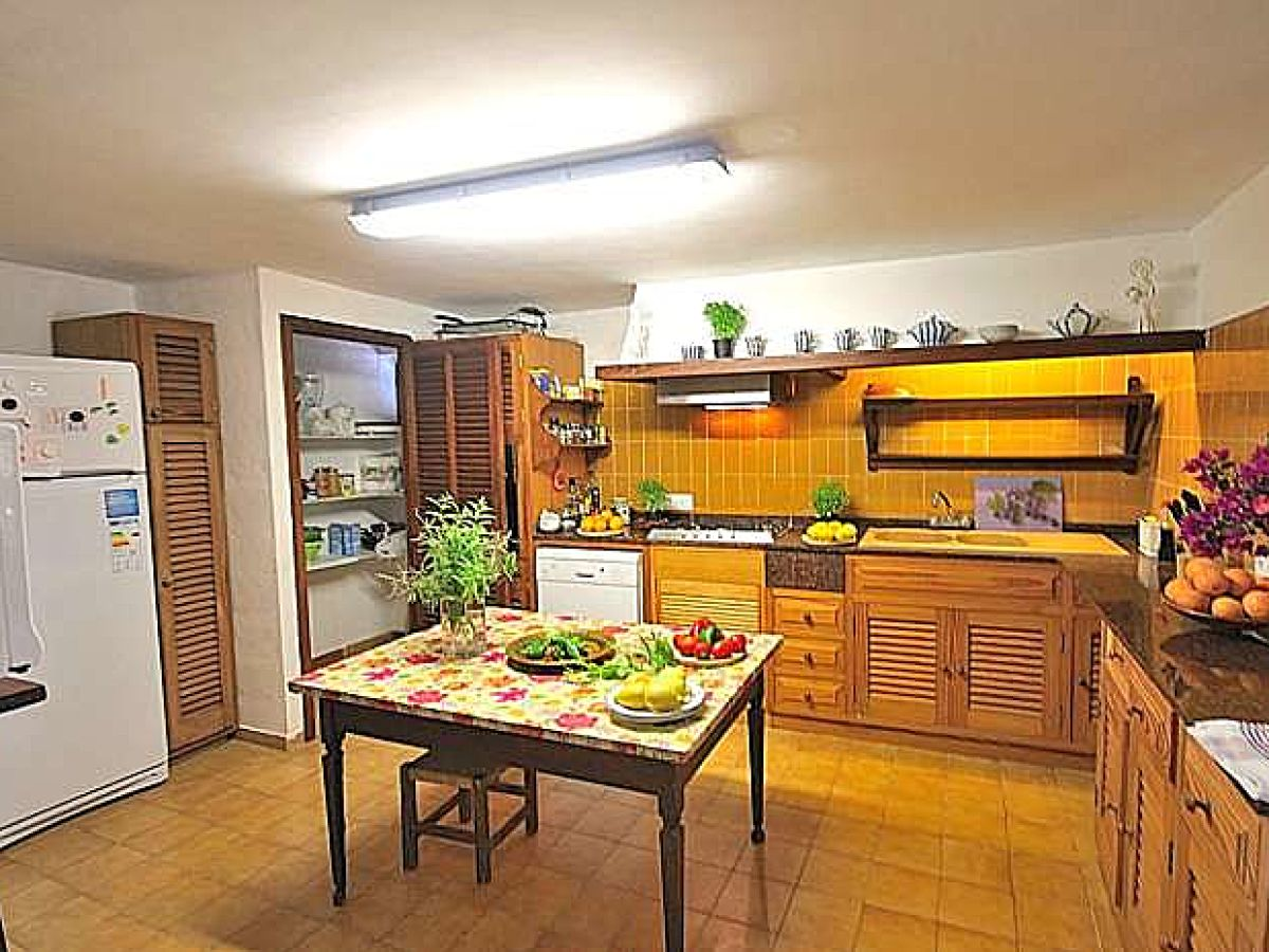 finca 111 pollensa spanien balearen mallorca alcudia. Black Bedroom Furniture Sets. Home Design Ideas