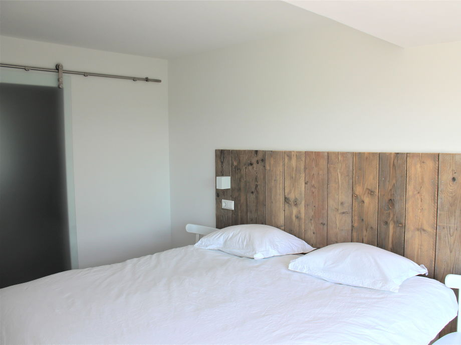 villa meer zicht nord holland bergen aan zee firma. Black Bedroom Furniture Sets. Home Design Ideas