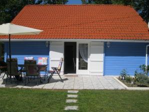 Ferienhaus Maison Felix