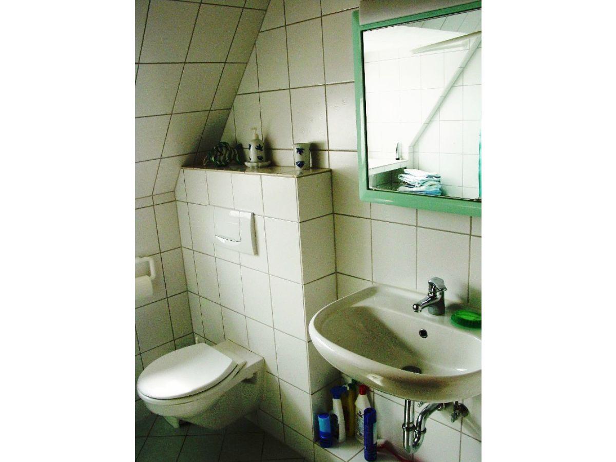 ferienwohnung werner schleswig holstein ostsee eckernf rder bucht herr marie luise und rolf. Black Bedroom Furniture Sets. Home Design Ideas