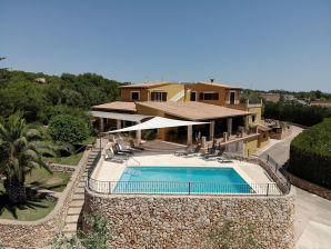 Holiday house Villa Ros