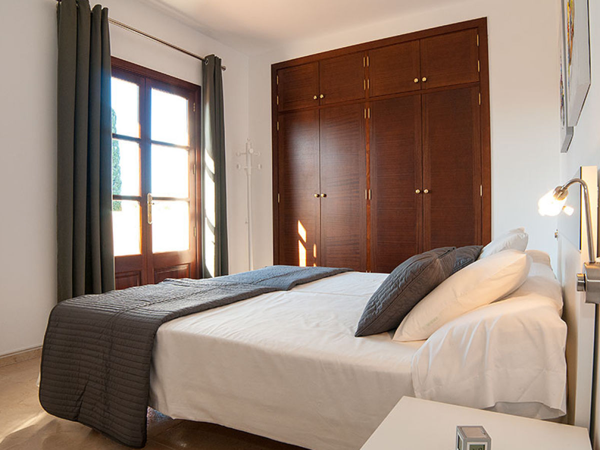 ferienhaus sofia spanien balearen mallorca sa coma. Black Bedroom Furniture Sets. Home Design Ideas