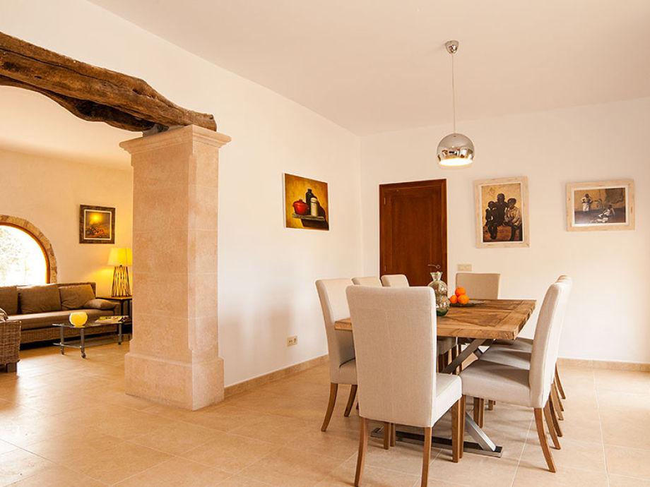 natursteinwand wohnzimmer kosten:natursteinwand wohnzimmer kosten ...