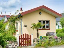 Ferienhaus Schlei Cottage - FHAP