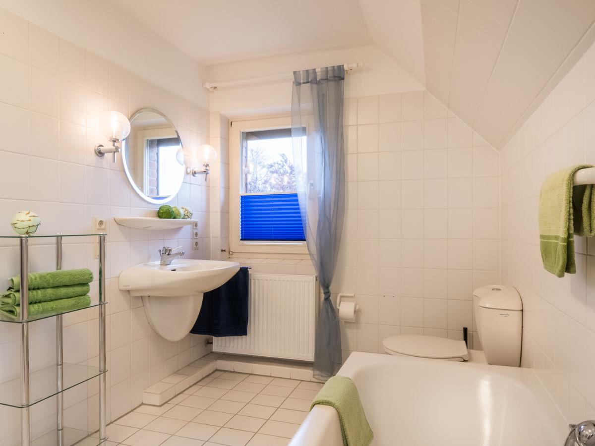 pfarrhaus ferienwohnung in kappeln fwpa kappeln schlei firma winkels vermittlung von. Black Bedroom Furniture Sets. Home Design Ideas