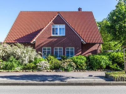 Schleswiger Str. OG - KST2