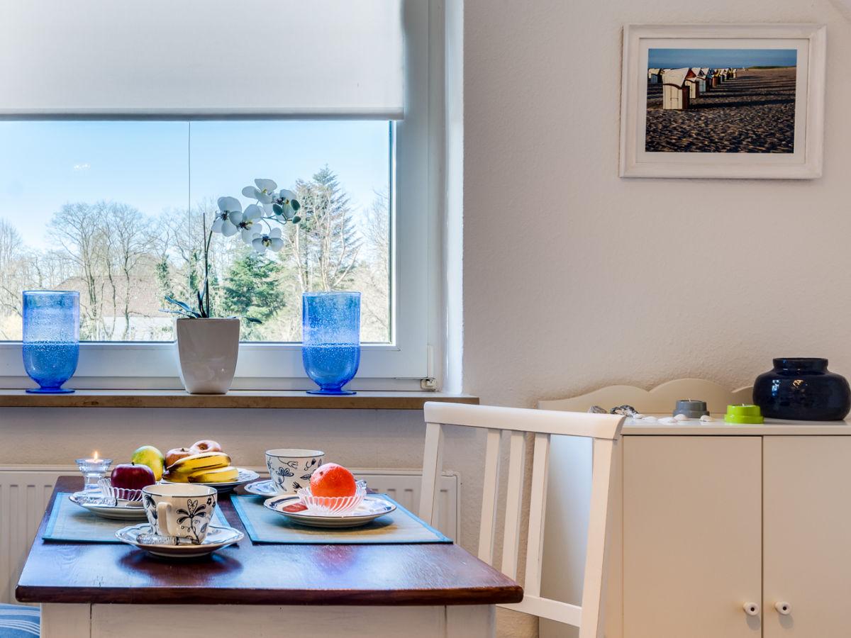 ferienwohnung kiekut dg fwkk schlei kappeln firma winkels vermittlung von ferienwohnungen. Black Bedroom Furniture Sets. Home Design Ideas