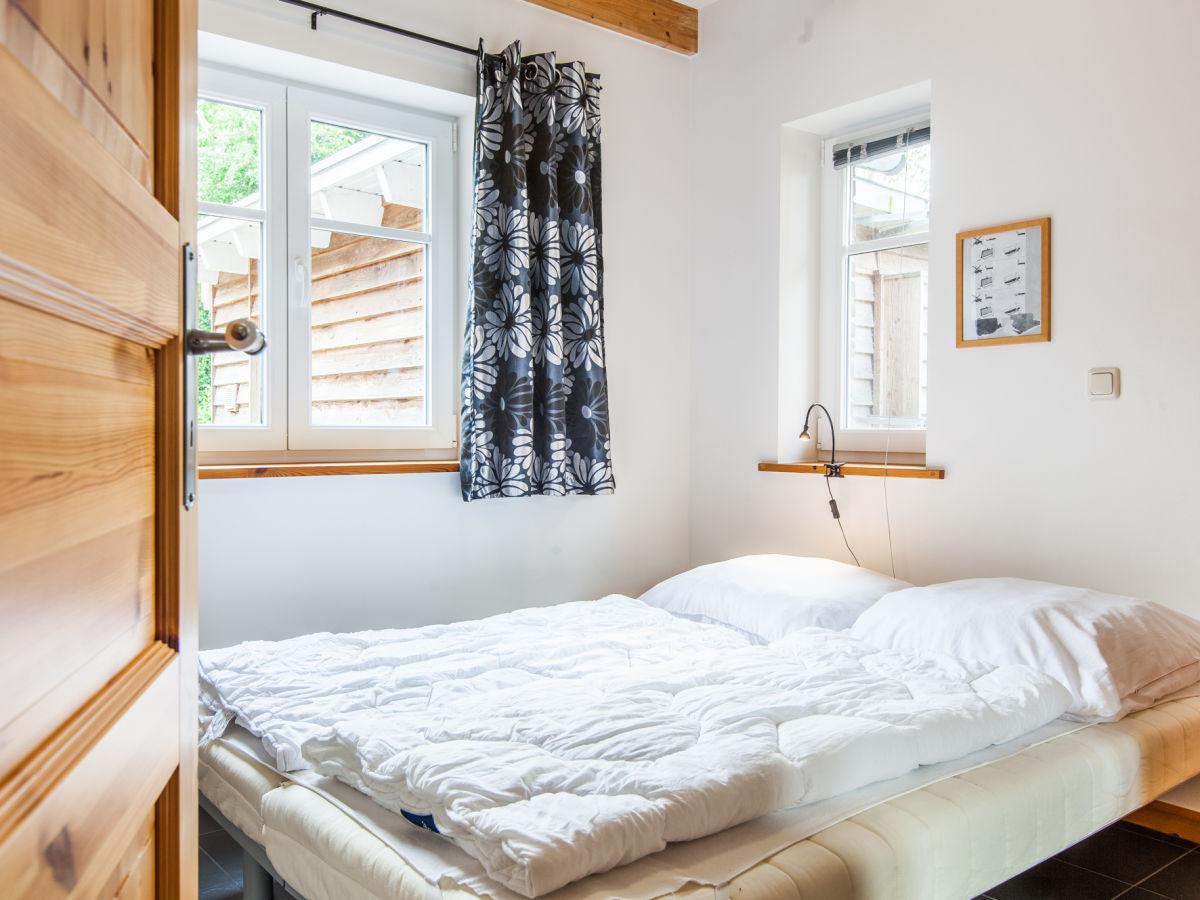 ferienhaus ostseeperle in nieby fhns schleswig holstein. Black Bedroom Furniture Sets. Home Design Ideas
