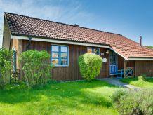 Ferienhaus Pferdekoppel in Kronsgaard - KPF23