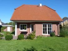 Ferienhaus Schmiedekoppel in Kronsgaard - KS31