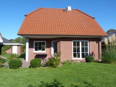Schmiedekoppel in Kronsgaard - KS31