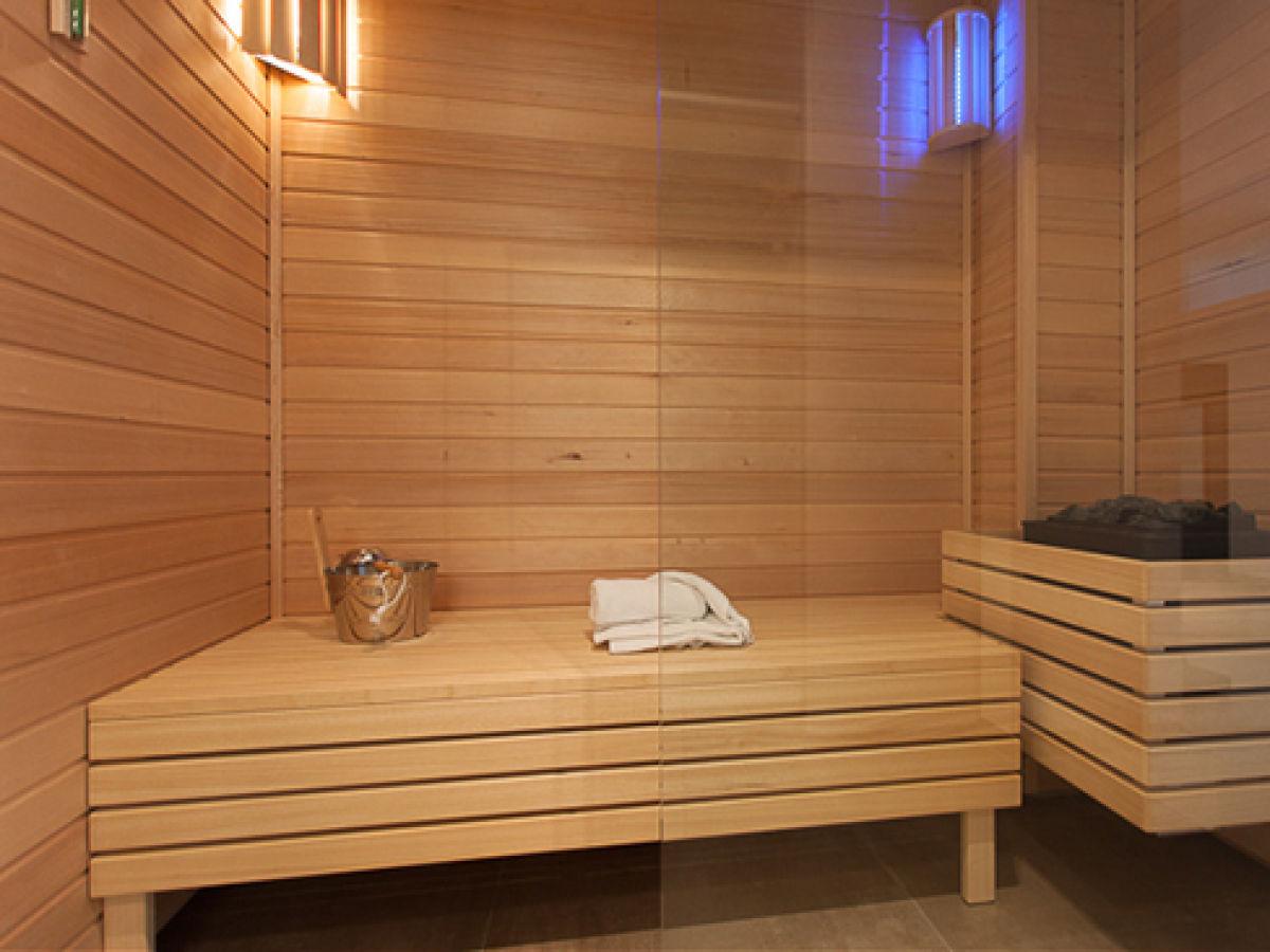 ferienwohnung die strandvilla sellin appt strandgut 2 2 pers r gen mecklenburg. Black Bedroom Furniture Sets. Home Design Ideas