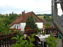 Ferienwohnung Gästehaus Illingen