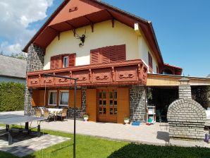 Ferienhaus Maya