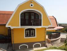 Ferienhaus Brigitte