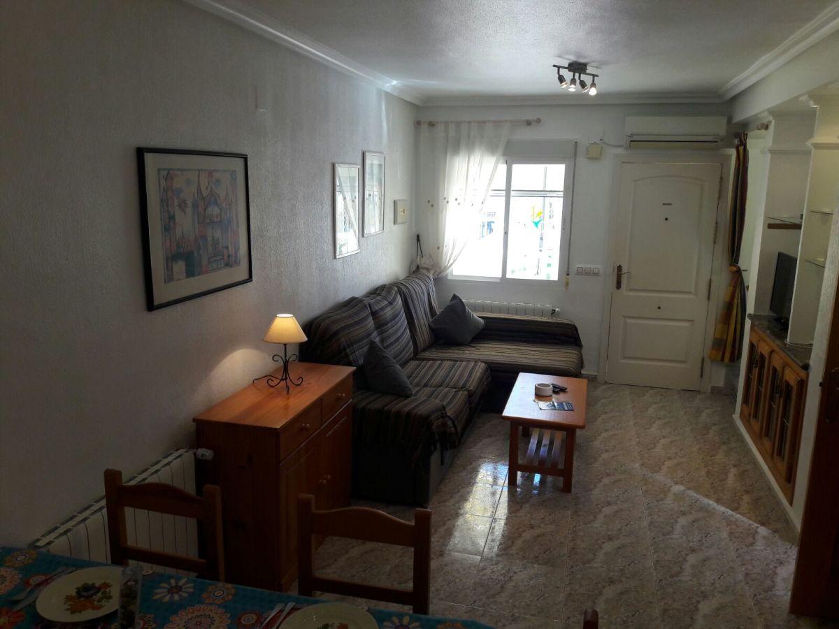 ferienhaus casa lisa costa blanca orihuela costa frau sonja schmidt. Black Bedroom Furniture Sets. Home Design Ideas