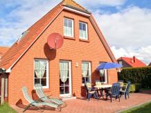 Ferienhaus Möwenland