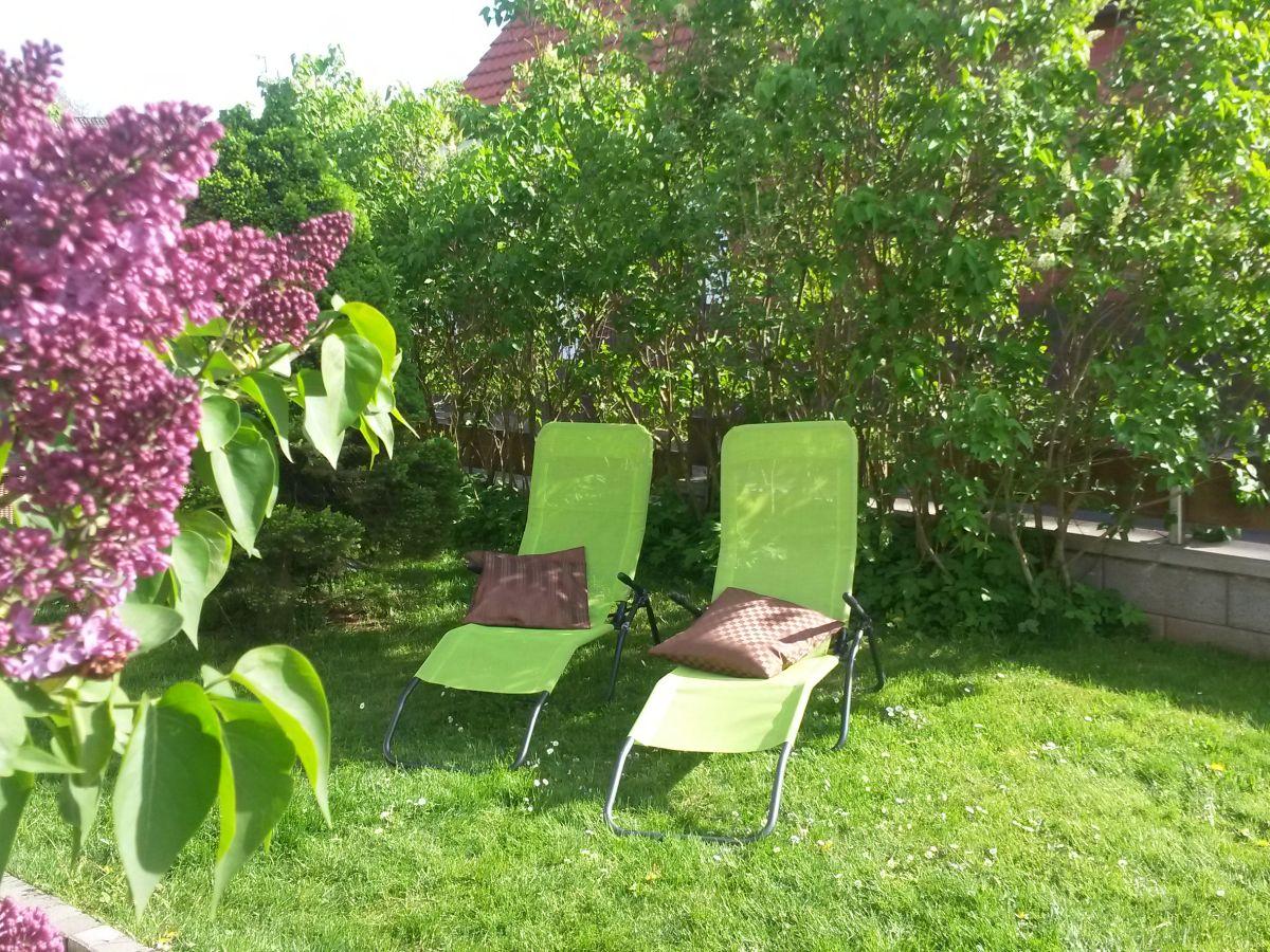 ferienwohnung langes hessen vogelsberg familie nadine sippel. Black Bedroom Furniture Sets. Home Design Ideas