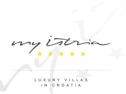 Ihr Gastgeber My Istria