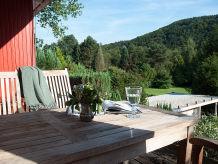 Ferienhaus Siegtal - Finca