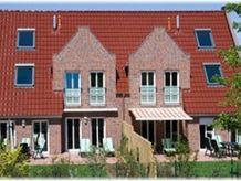 Ferienhaus Borkum Ideal 71 b