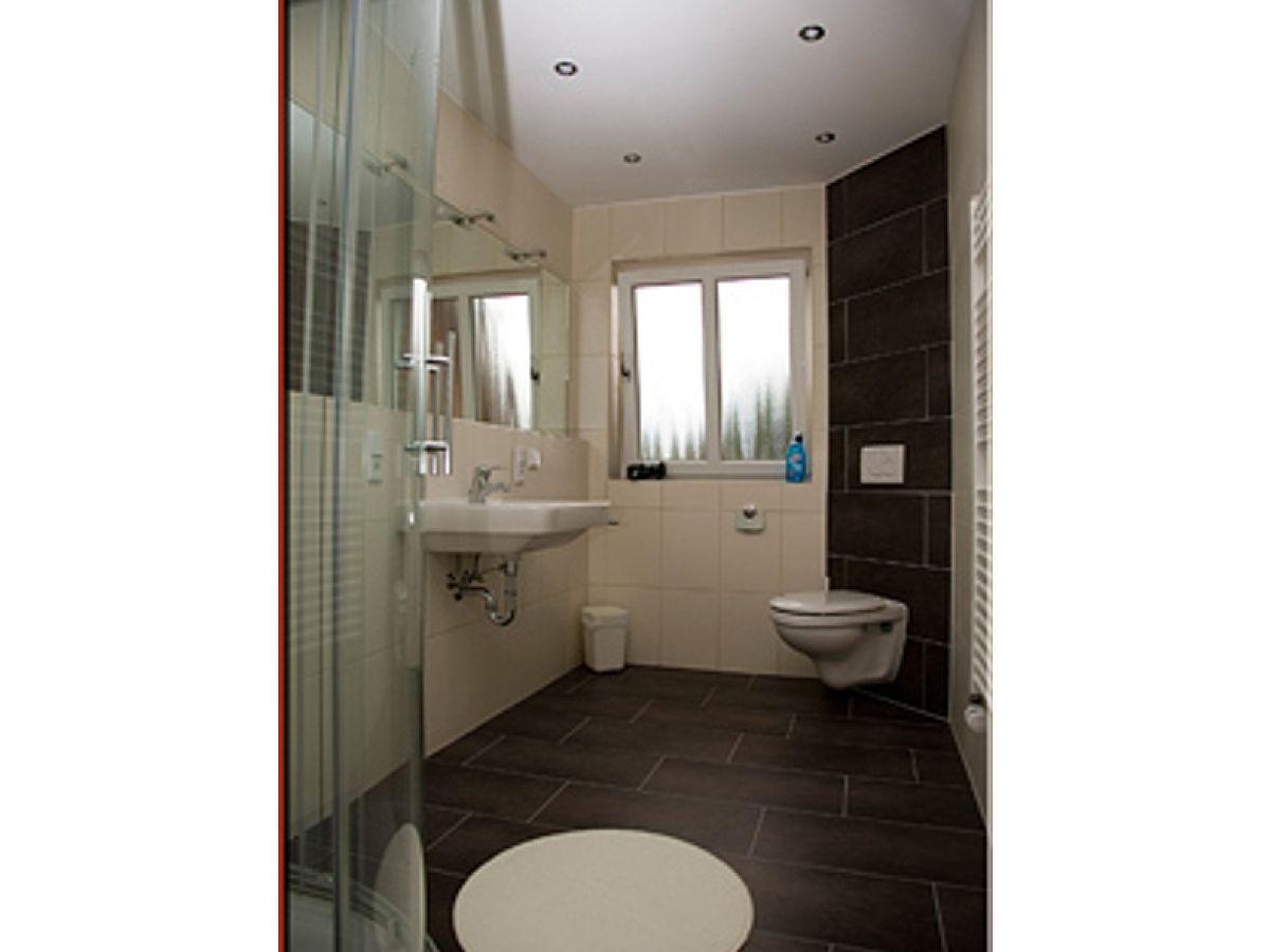 ferienhaus borkum ideal 71 b nordsee ostfriesische inseln borkum firma boriwa herr peter. Black Bedroom Furniture Sets. Home Design Ideas