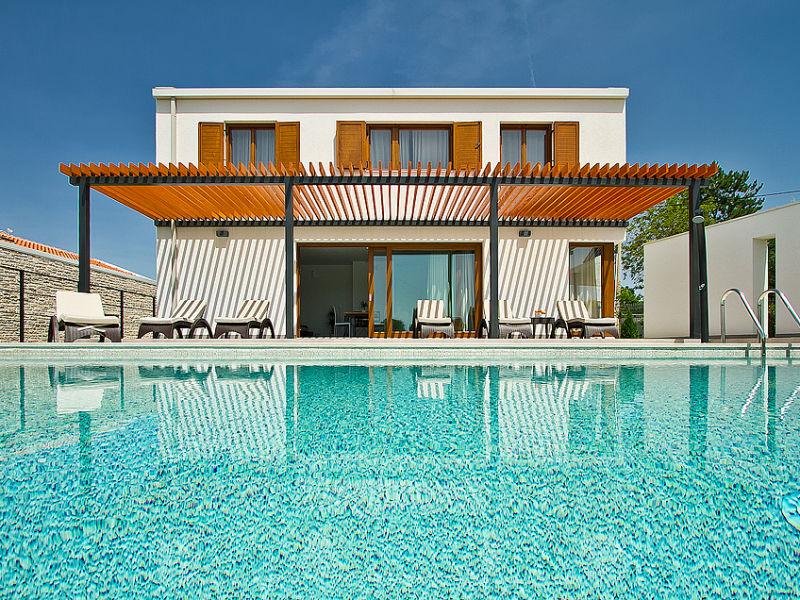 Villa Terra Gialla