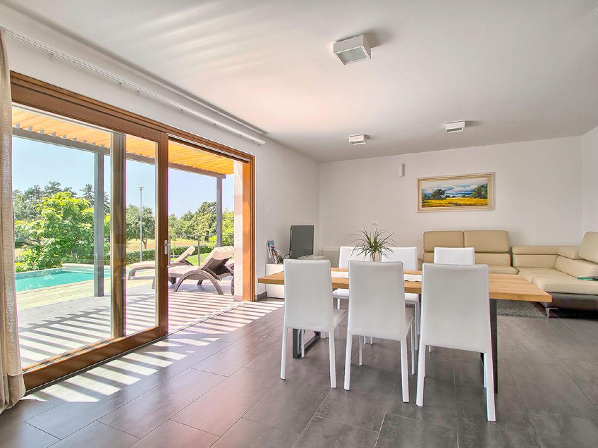 villa vanilla wohnzimmer inspiration