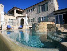 Villa Dolce Suono