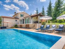 Villa Braide