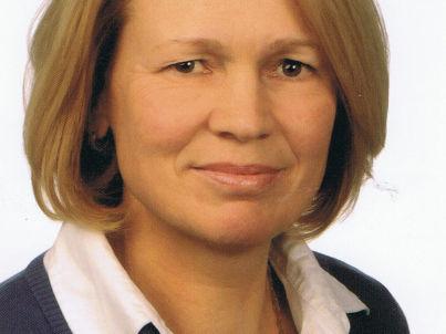 Ihr Gastgeber Roswitha Abraham