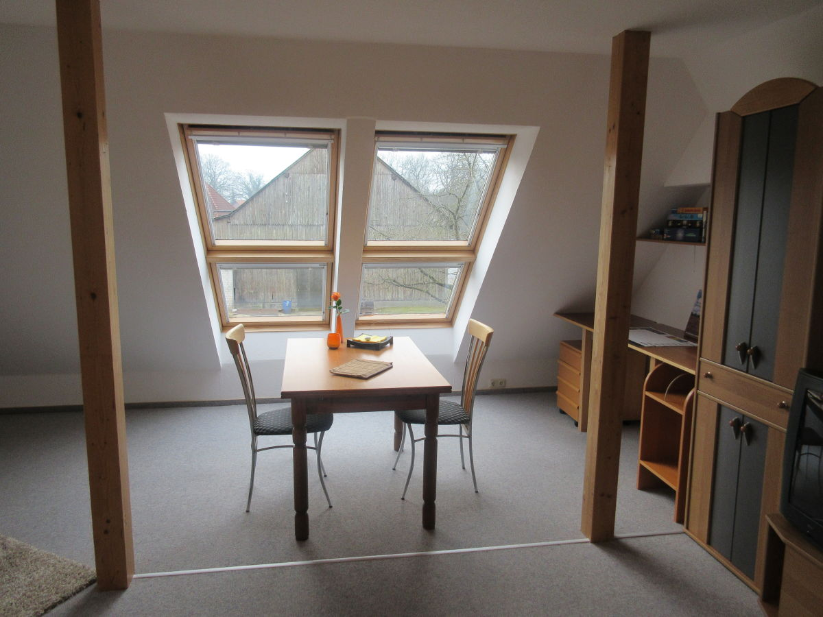Essecke Wohnzimmer ~ Kreative Deko Ideen Und Innenarchitektur, Wohnzimmer
