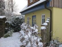 Ferienhaus Villa-Sternchen