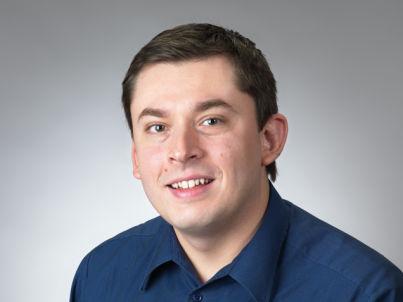 Ihr Gastgeber Max Boiko