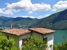 Ferienwohnung 'La Terrazza'