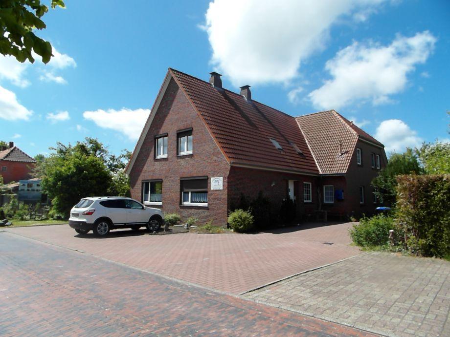 Haus Kreuzhamm 6
