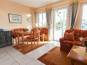 Ferienwohnung H&P Residenz Villa Linde
