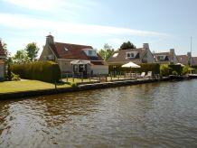 Ferienhaus Slotermeer