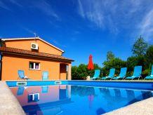 Villa Near Motovun