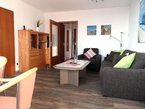 Ferienwohnung Haus Meerblick 4030092 Borkum